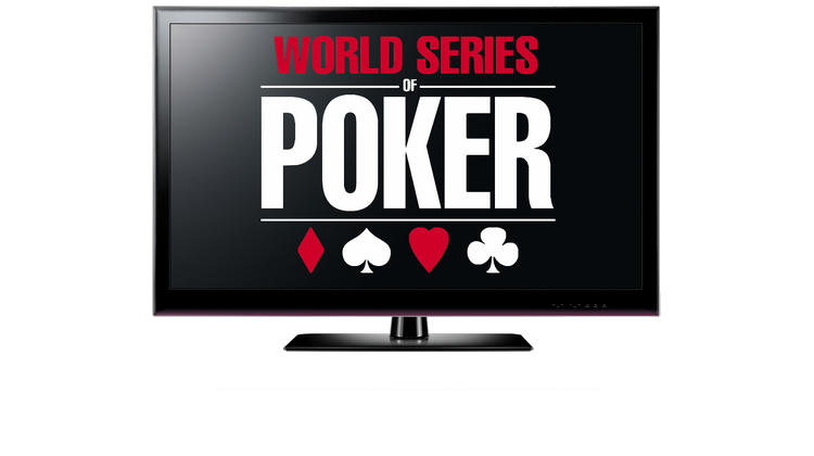 World Series Of Poker 2010, Main Event, Jour 5 en vidéo