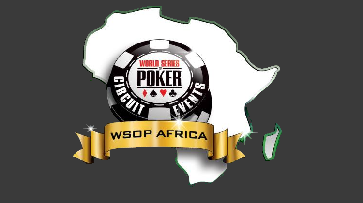 World Series Of Poker Africa, Felipe Ramos et Warren Zackey s'imposent