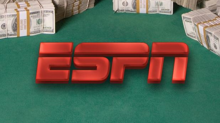Les WSOP 2011 en direct live (vidéo streaming)
