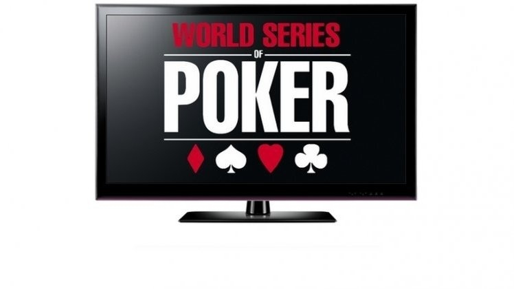 WSOP 2011 en vidéo – Main event : La finale – Des November Nine aux Final Three