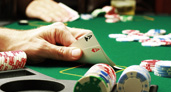 Qualifications Main Event et Sides WSOP 2014 sur Unibet
