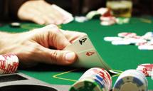 Les plus gros pétages de plombs au poker