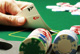 Top 10 des citations de joueurs de poker