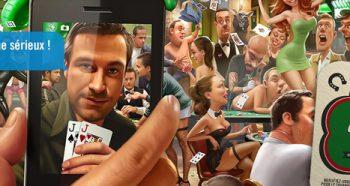 Jouer au poker en Irlande