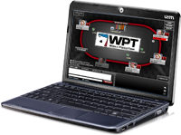 satellites qualifications wpt en ligne gratuitement
