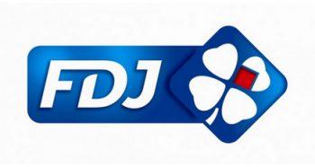 FDJ Poker en ligne