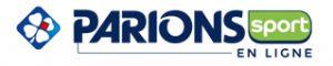 original_logo-parionssport-enligne