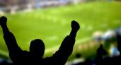 Parions Sport en Ligne, Betclic, Unibet ou PMU – Le match
