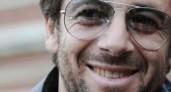Patrick P14B Bruel, poker coach et bracelet français