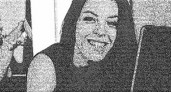 Team BarrierePoker.fr: Entretien avec Barbara Martinez