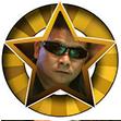 Chan joueur star