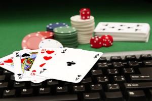 calculer sa cote au poker
