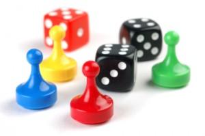 Jouer sur Internet avantages ou inconvénients ?
