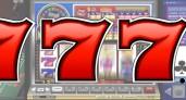 Code promo Casino 777 2018 : tapez « max777 » – Jusqu'à 100€ sans dépôt