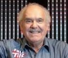 David Gorr, vainqueur de l'Aussie Millions 2011
