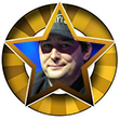 hellmuth joueur star