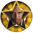 ivey joueur star