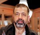 Jamil Dia, vainqueur de l'Aussie Millions 2005