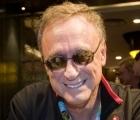 Lee Nelson, vainqueur de l'Aussie Millions 2007