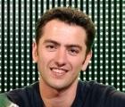 Olivier Speidel, vainqueur de l'Aussie Millions 2012