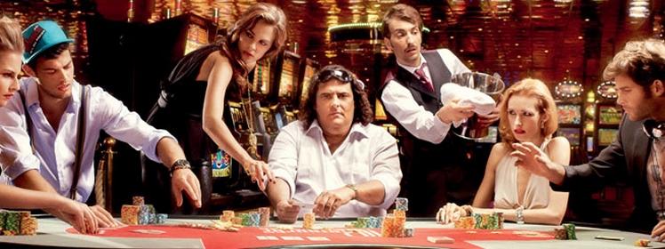 Casino Partouche Video Poker Gratuit