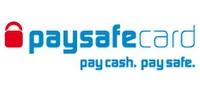 payesafecard