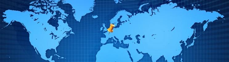 site poker en ligne français depuis l étranger