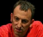 Tony Bloom, vainqueur de l'Aussie Millions 2004