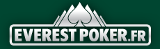 EverestPoker