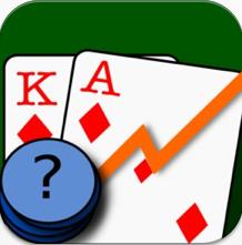 PBT Poker Banckroll