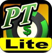 Poker Tracker Lite