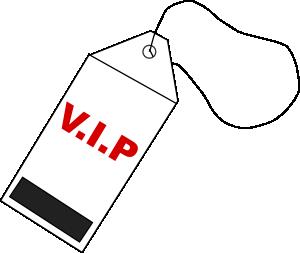 Programmes VIP Poker