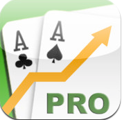 Revenus Poker - Poker Income Tracker Pro