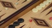 Jouer au backgammon : vraiment si compliqué ?