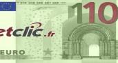 Betclic offre 100 € ou 110 euros : explication