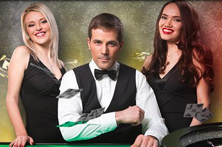 champ code casino 777