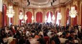 EPT Deauville, Coverage et actualités présenté par pokerstars.fr