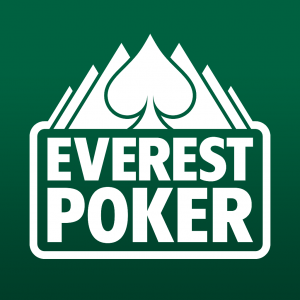 everest poker bonus code 2017