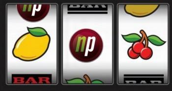 Slots en ligne : jouer légalement