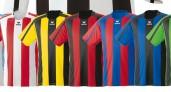 Les opérateurs qui sponsorisent les clubs