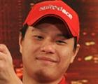 Mervin Chan, vainqueur de l'Aussie Millions 2013