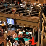 WPT Lucky Hearts Poker Open, Coverage et actualités