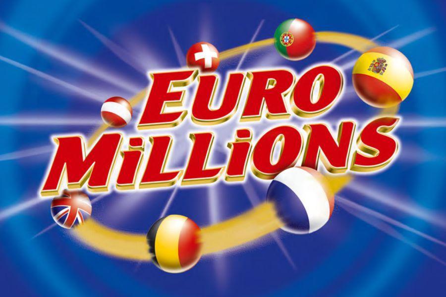 Euromillions vs loto mondial FDJ