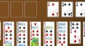 Mieux jouer au solitaire, freecell et spider en ligne : conseils et astuces