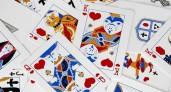 Meilleurs sites de jeux de cartes en ligne