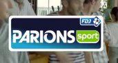 Liste Parions Sport : Match et pronostics FDJ®
