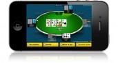PMU Poker depuis iPhone, iPad et tablettes : le choix