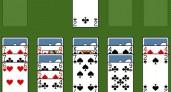 Jouer seul aux cartes : les patiences et réussites