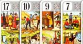 Variante Tarot : quelle est la meilleure ?
