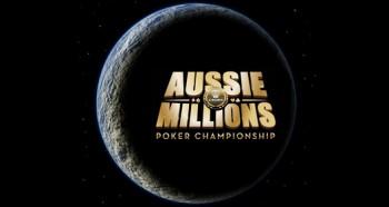 Aussie Millions, tout savoir